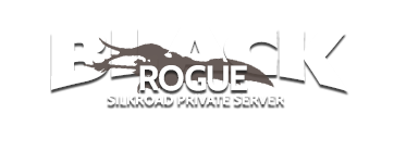 Blackrogue forum